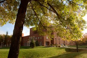 Bethel University, best Christian colleges and universities