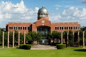 Houston Baptist University, best Christian colleges and universities
