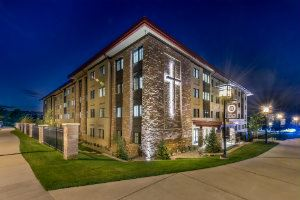 Colorado Christian University, best Christian colleges and universities