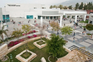 Azusa Pacific University, best Christian colleges and universities