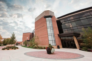 Indiana Wesleyan University, best Christian colleges and universities