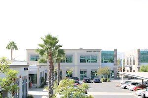 San Diego Christian College, best Christian colleges and universities