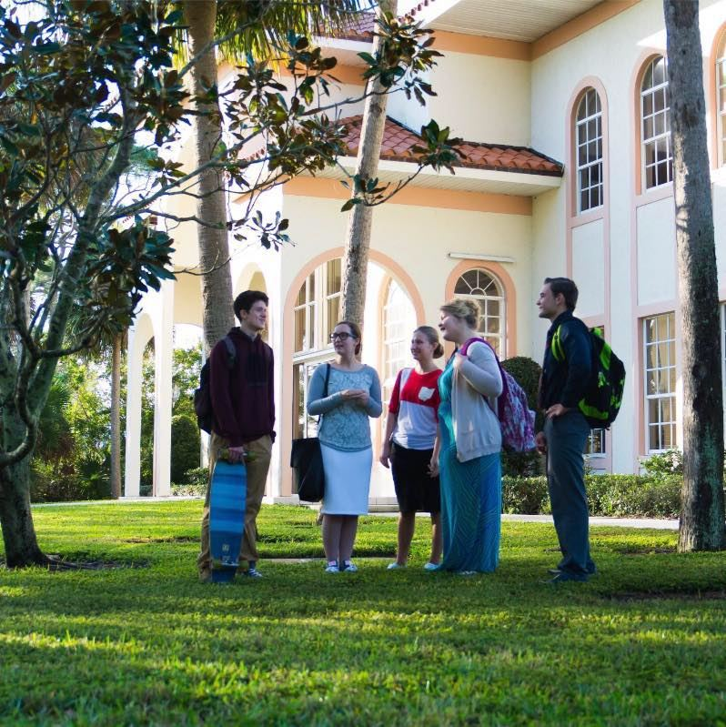 Hobe Sound Bible College - Top 10 Florida Christian Colleges