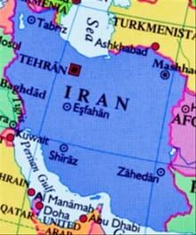 Iranian Christian Convert Sentenced to Deprivation of Education