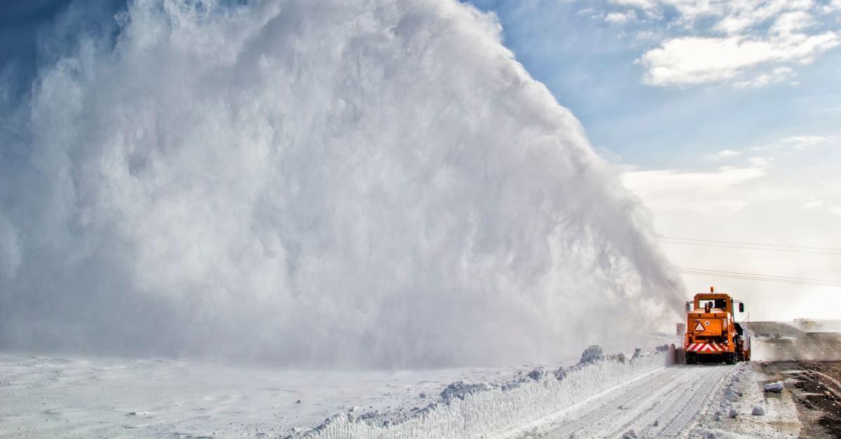 'Snowplow' Parents in Action