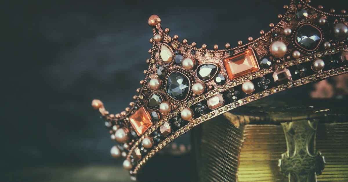 Will Christians Earn Crowns in Heaven? Understanding the Bible