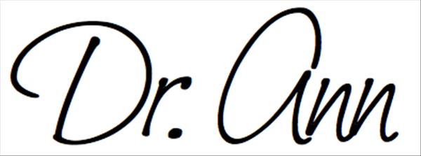 dr ann