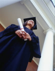 Will an MBA Open All The Doors?