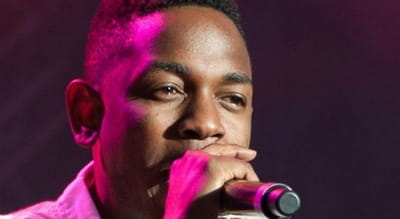 Kendrick Lamar Shares His Testimony With New Album Release