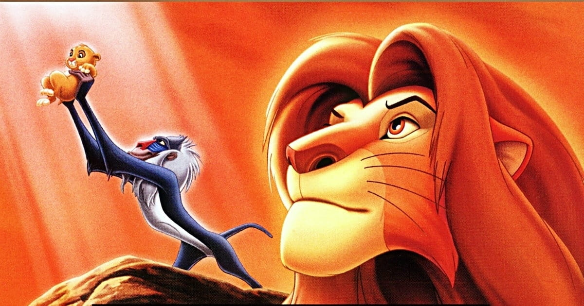 5 Disney Movies With Secret Christian Messages Christian Movie