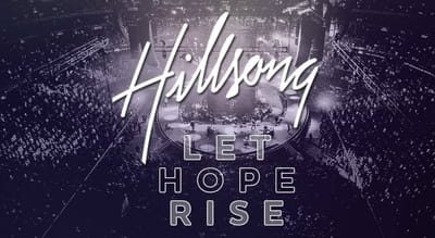 Hillsong United Performs on the Today Show