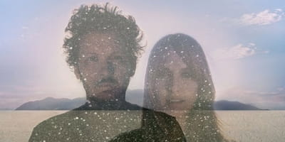 Why are People So Upset about What Gungor Said?