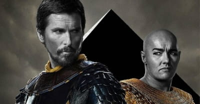 What Christians Can Learn from <i>Exodus: Gods and Kings</i>