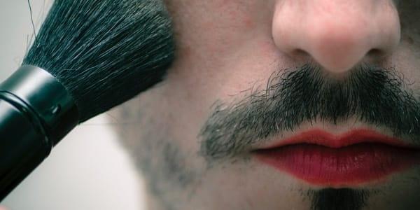 Man with Makeup 600
