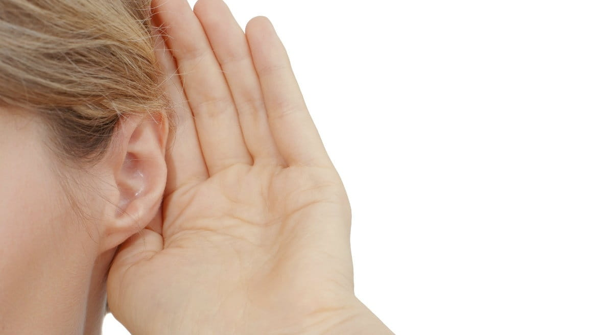 How to Know When You're Hearing God's Voice