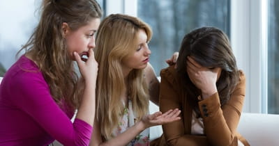 3 Reasons You Don't Have to Panic about the Death of Conversion