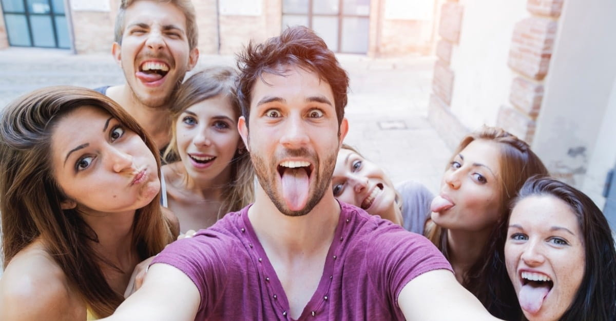 Is Youth Ministry Biblical?