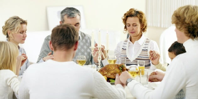 How Do Christians Avoid Idolizing Their Families? - Trending