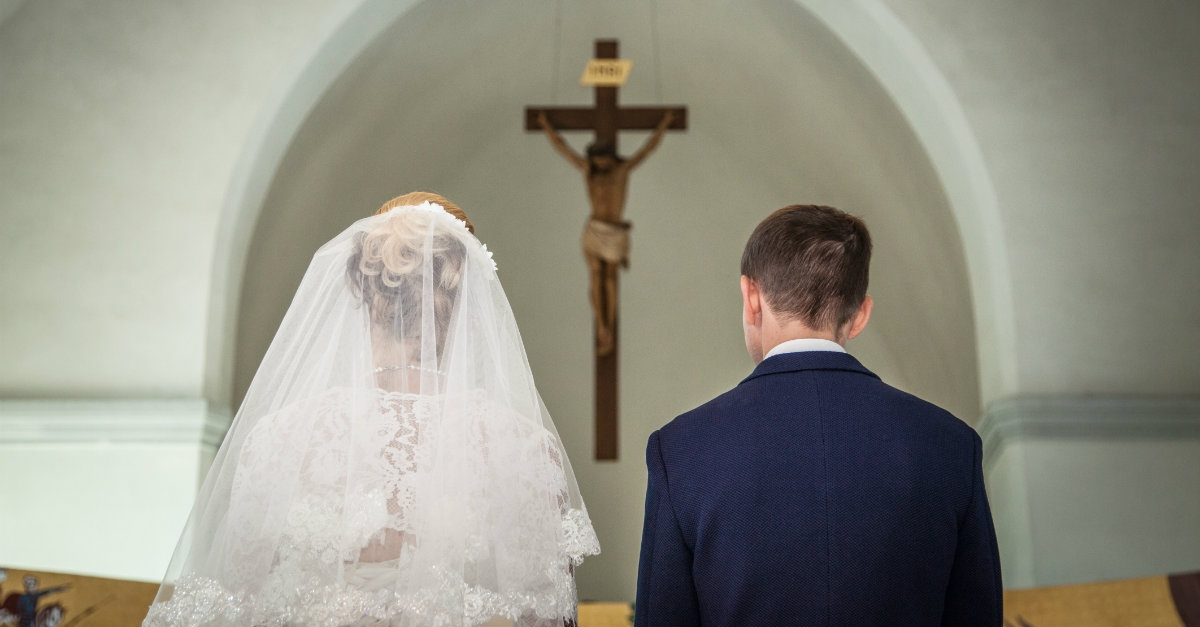 3 ways christianity makes a marriage unique trending christian blog