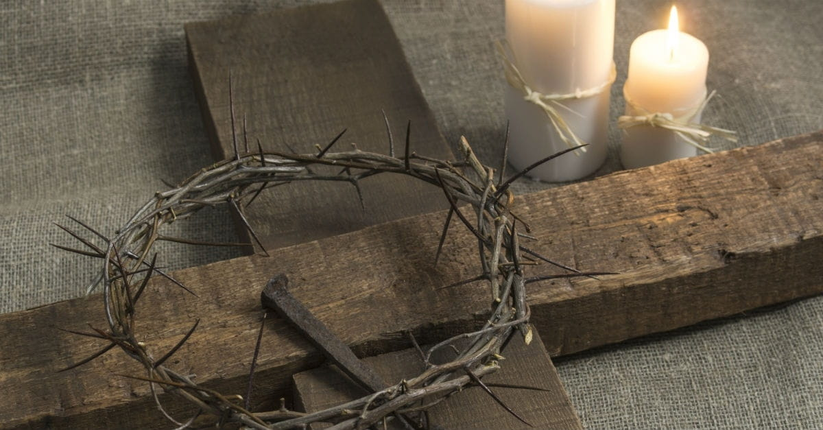 Easter Deserves More than Just One Day-- 3 Ways to Keep Celebrating