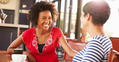 3 Ways to Discover the Friends You Need