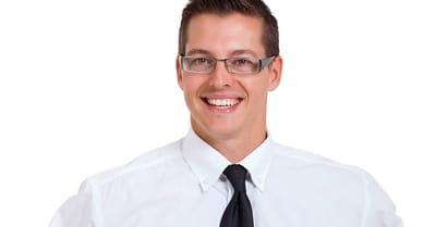 How Do I Engage My Mormon Neighbor?