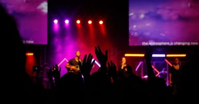 Is Your Worship Missing These 3 Key Things?