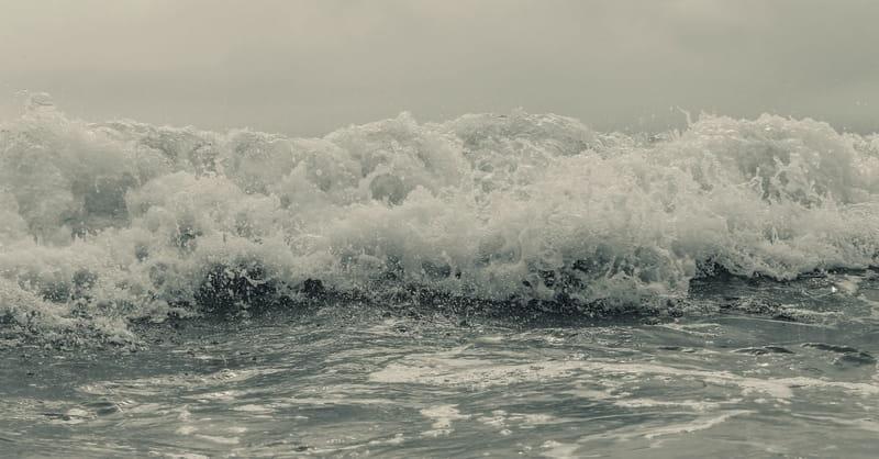 Tough Love Jonah's Way: A Godly Christmas Present