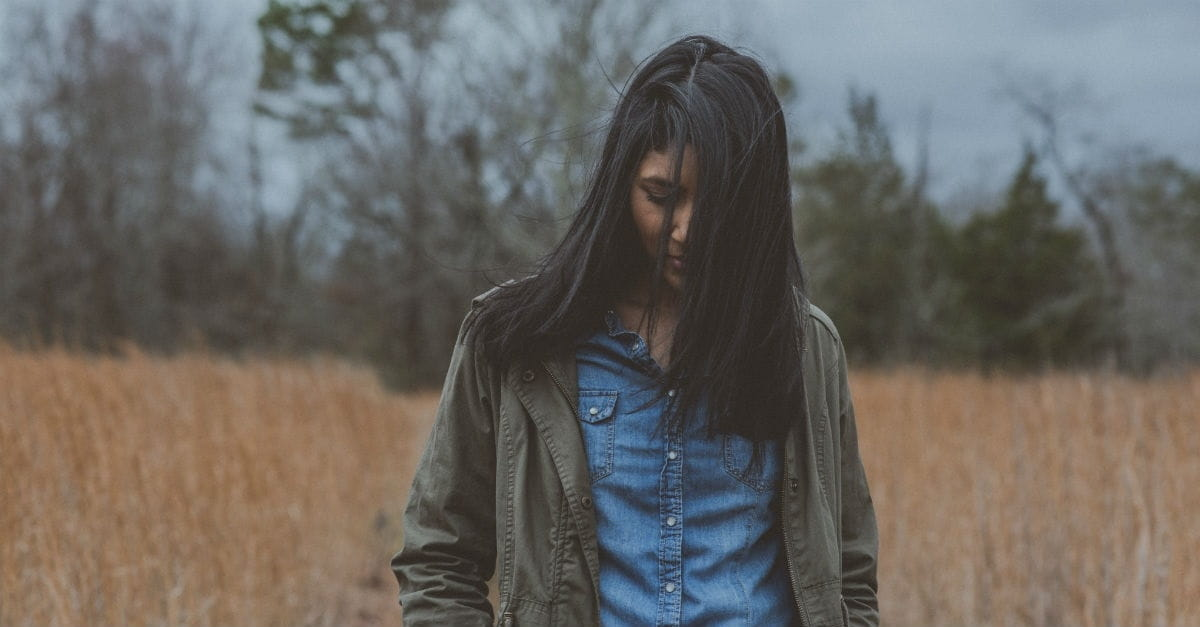 4 Ways Singleness Is Harder Than Marriage (And 4 Helpful Tips!)