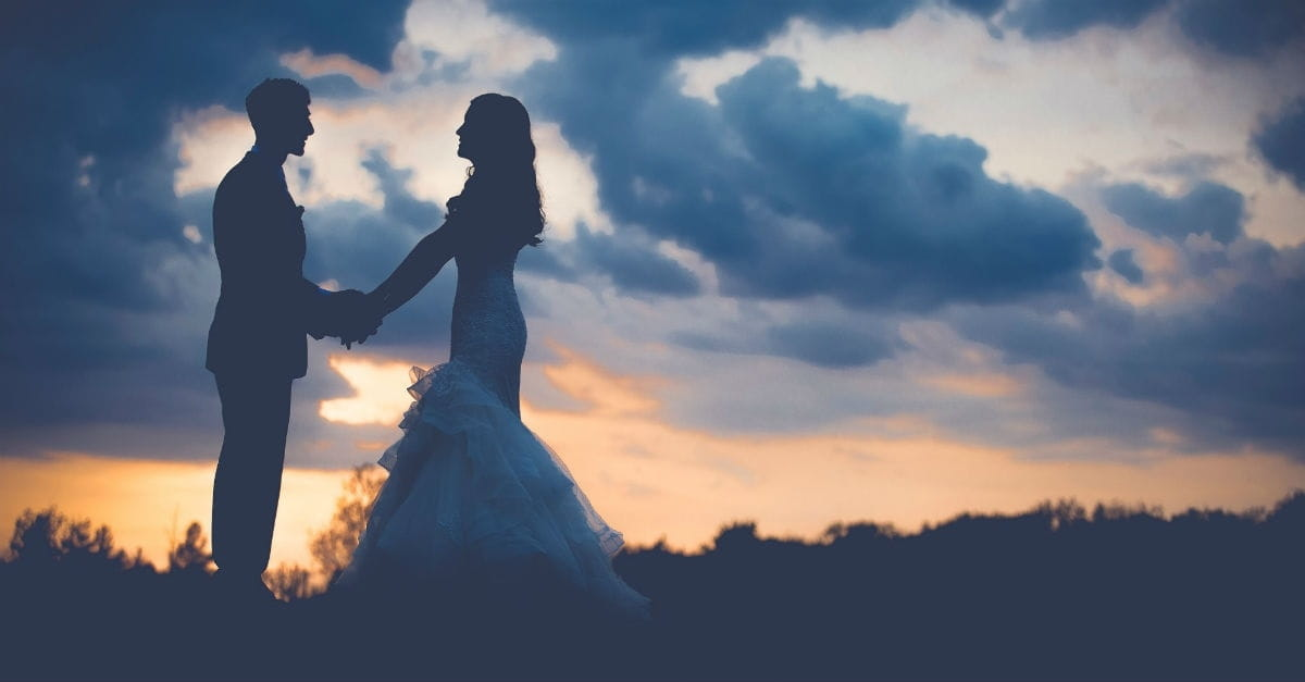 Should Young Christians Rush to Get Married?