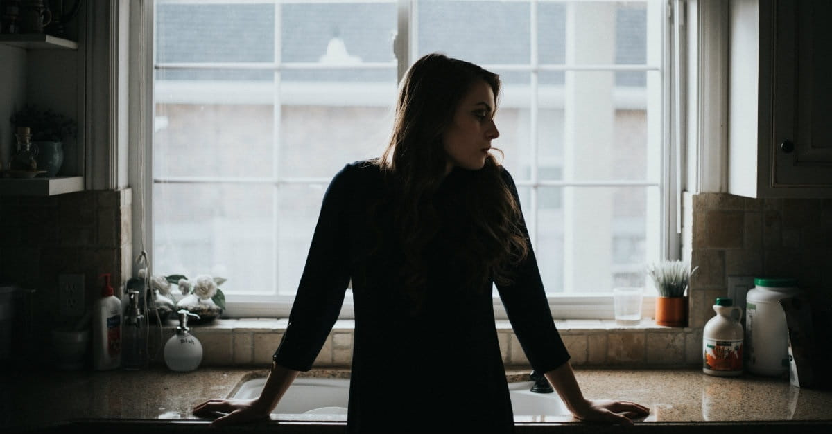 Why No One Can Actually Measure Up to the Proverbs 31 Woman