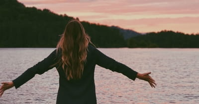 Transform Your Prayer Life with These 6 Secrets