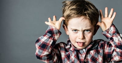 6 Warning Signs of the Emotionally Immature Christian