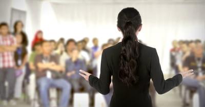 Should Women Teach in Seminary?