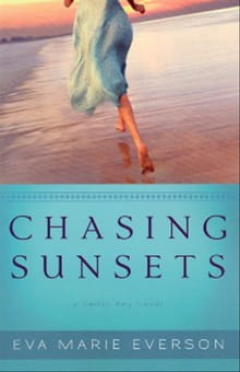 <i>Chasing Sunsets</i> Leads to Lessons Learned