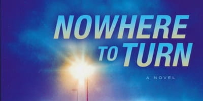 Eason Spins a Familiar Plot Into Thriller Gold in <i>Nowhere to Turn</i>