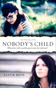 <i>Nobody's Child</i> is Full of Grace