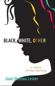 Seeking Identity in <i>Black, White, Other</i>