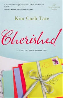 Tough Realities Addressed in <i>Cherished</i>