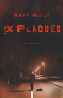 Potential Not Realized in <i>Ten Plagues</i>
