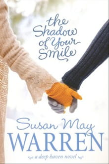 Grace Is Found in <i>The Shadow of Your Smile</i>