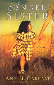 <i>Angel Sister</i> Paints Portrait of Forgiveness, Grace