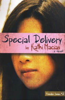 <i>Special Delivery</i> Ultimately Brings Hope