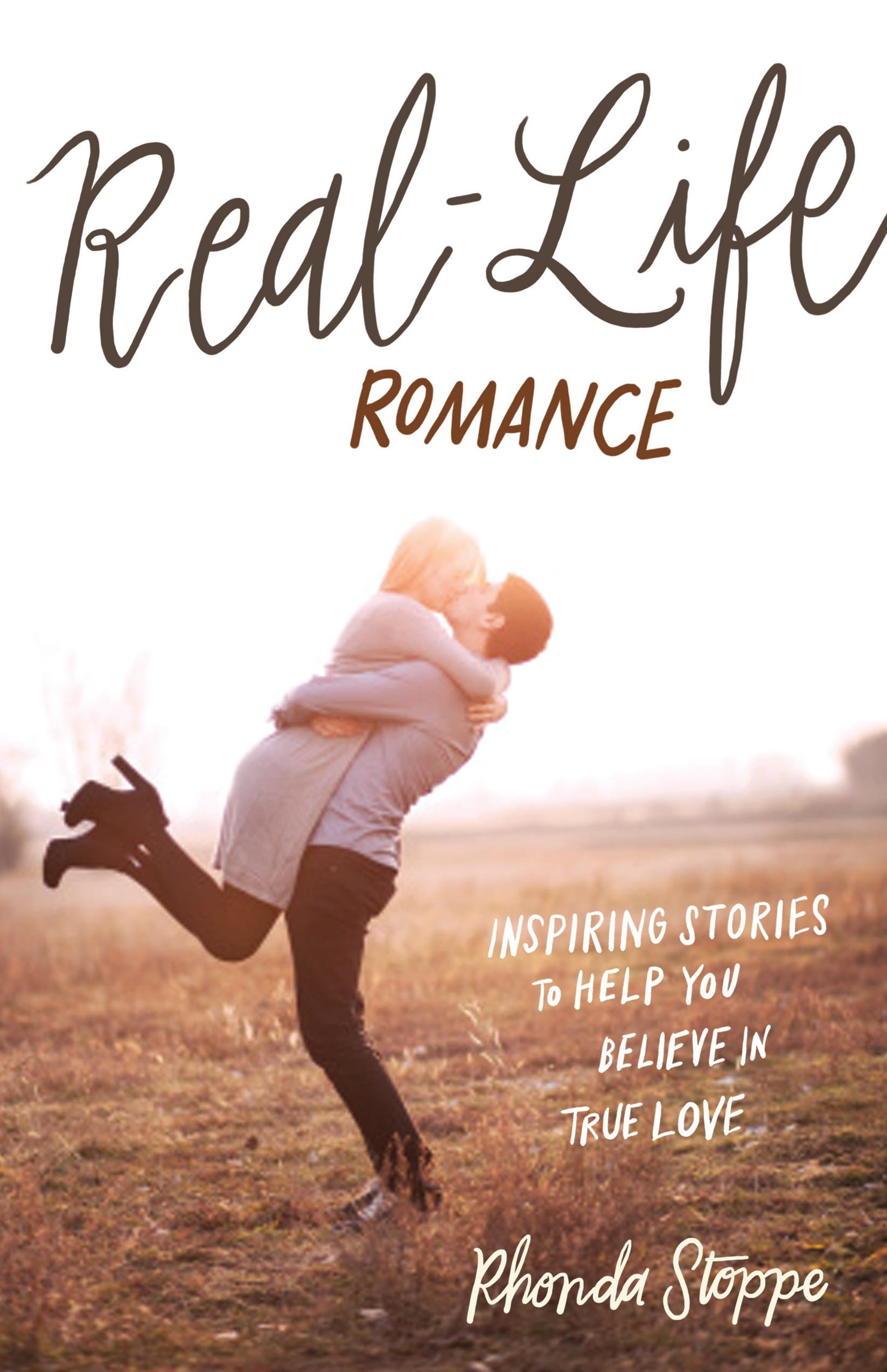 5 Real Life Love Stories That Teach Teens about Godly Romance