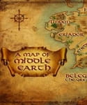 Tolkien's Middle-Earth: A Christian World