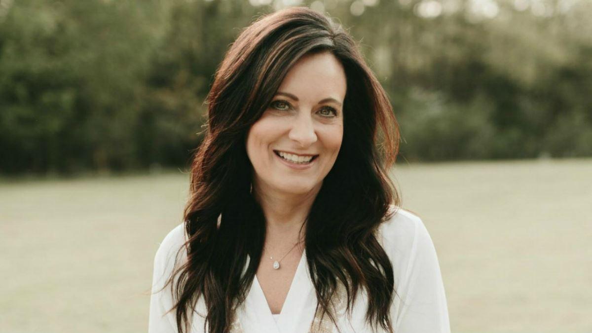 Christian Author Lysa TerKeurst on Faith, Cancer, and Her Husband's Affair