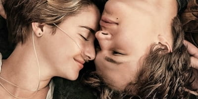 <i>The Fault in Our Stars</i> Video Movie Review
