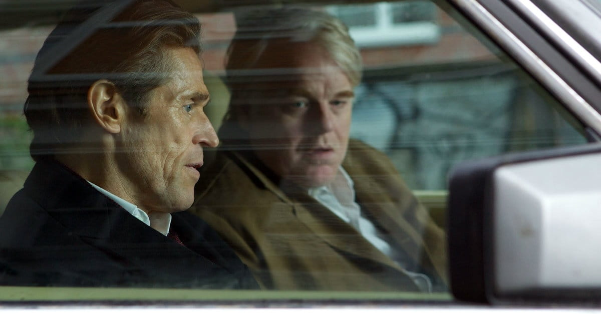 Chilly Story of <i>A Most Wanted Man</i> Could Leave Some Viewers Cold