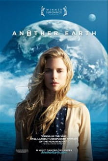Another Screenplay Could Save <i>Another Earth</i>