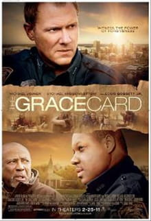 <i>Grace Card</i> Succeeds When Relationships in Focus